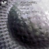 Viscosity by Josh Gabriel