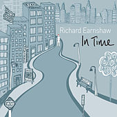 In Time by Richard Earnshaw