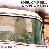 Come Undone by Various Artists