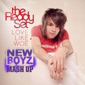 Love Like Woe by The Ready Set