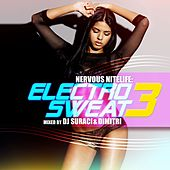 Electrosweat 3 by Various Artists