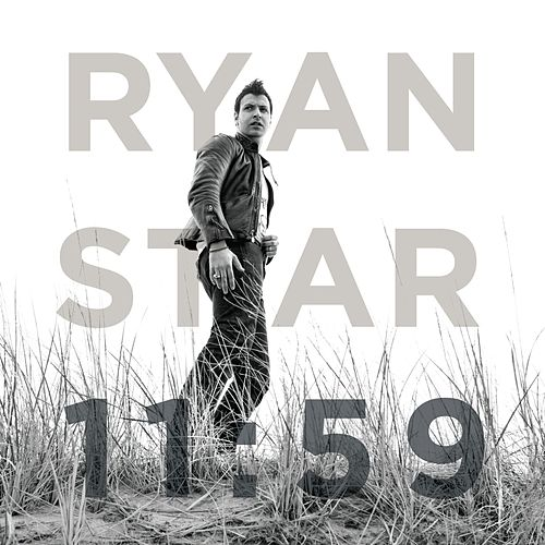 11:59 by Ryan Star