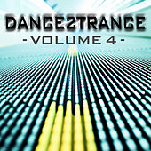 Dance2Trance - Volume 4 by Various Artists