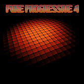 Pure Progressive 4 by Various Artists