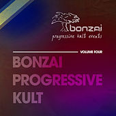 Bonzai Progressive Kult 4 by Various Artists