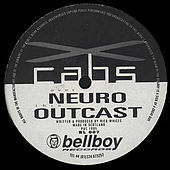Neuro by X Cabs