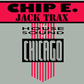 Jack Trax by Chip E