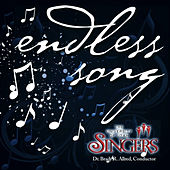 Endless Song by The University Of Utah Singers