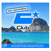 Clubland Ibiza - Special Edition by Various Artists