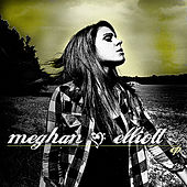 Ep by Meghan Elliott
