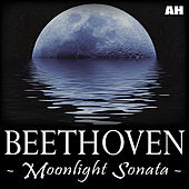 Beethoven: Moonlight Sonata by Beethoven Consort