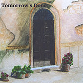 Tomorrow's Door by Mike Russell