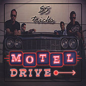 $5 Tricks by Motel Drive