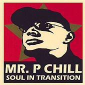 Soul In Transition by Mr. P Chill