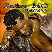 Fam Body by Various Artists