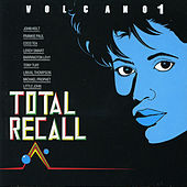 Total Recall Vol. 1 by Various Artists