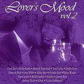 Lover's Mood Vol. 2 von Various Artists