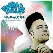 Cellular Phone Remix (Digi 12