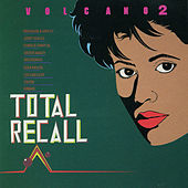 Total Recall Vol. 2 by Various Artists