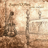 Peter And Paul [Single] by Super XX Man