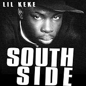 Southside by Lil' Keke