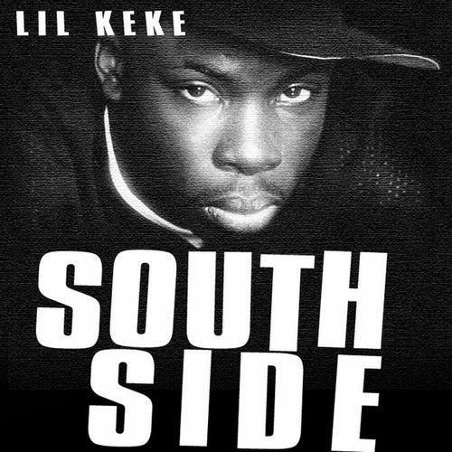 Southside by Lil' Keke