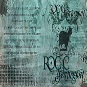 Scapegoat by Roc 'C'