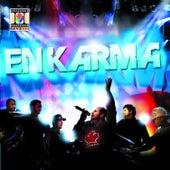En Karma by Various Artists
