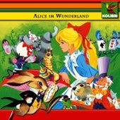Alice im Wunderland by Kinder Hörspiel