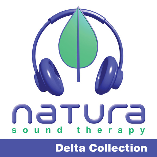 Relaxing and Inspiring Sound Therapy Delta 1 by Natura Sound Therapy