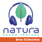 Relaxing and Inspiring Sound Therapy Beta 1 by Natura Sound Therapy