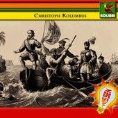 Christoph Kolumbus by Kinder Hörspiel