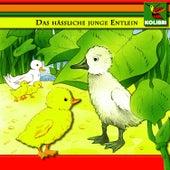 Das hässliche, junge Entlein / Der Kaiser und die Nachtigall by Kinder Hörspiel