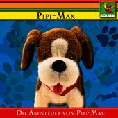 Pipi-Max - Die Abenteuer von Pipi-Max by Kinder Hörspiel