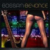 Bossa 'n  Beyonce by Bossa 'n Hits Group