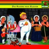 Des Kaisers neue Kleider - Track 1 by Kinder Hörspiel
