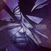 Metafiction by Votum