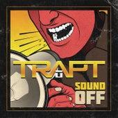 Sound Off by Trapt