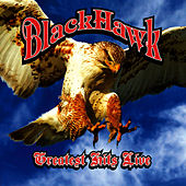Greatest Hits Live by Blackhawk