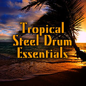 Tropical Steel Drum Essentials by Island Steel Drum Players