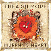 Murphy's Heart by Thea Gilmore