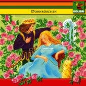 Dornröschen / Schneewittchen by Kinder Hörspiel
