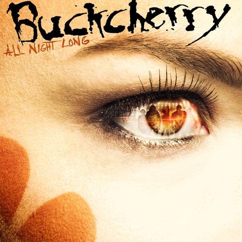 All Night Long by Buckcherry
