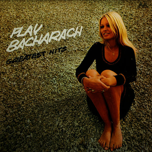 Play Bacharach (Greatest Hits) by The Feather Tunes