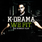 We Fit: The Workout Plan by k-Drama