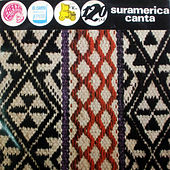 Suramerica Canta by Various Artists