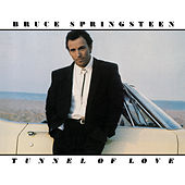 Tunnel Of Love by Bruce Springsteen