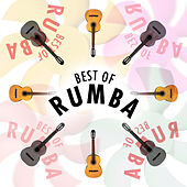 The Best Of Rumba by Various Artists