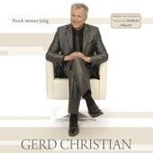 Noch immer jung by Gerd Christian
