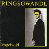 Vogelwild by Georg Ringsgwandl